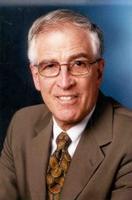 Duncan Yaggy