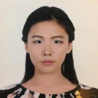 Yishu Gong