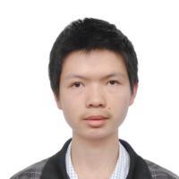 Dong Yao