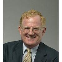 James R. Bettman