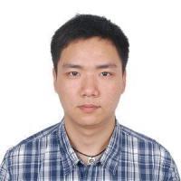 Yingzhou Li