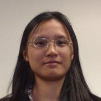 Chen-Yun Lin