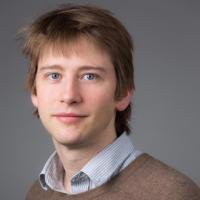 Matthias Ernst Sachs