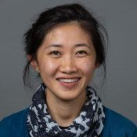 Shirley Li
