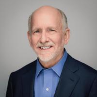David J. Madden