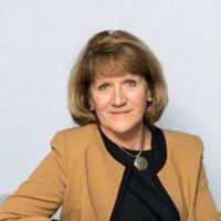Kathleen A. Welsh-Bohmer