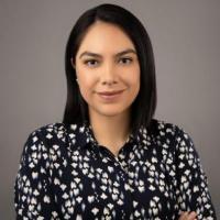 Ofelia Lopez Madrigal