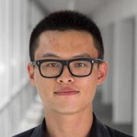Jiyuan Huang