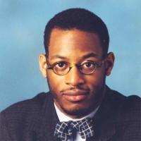 J. Kameron Carter