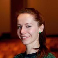Paulina Duda