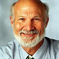 Stanley M. Hauerwas