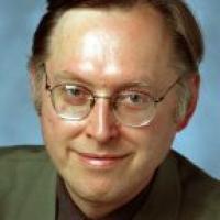 Reinhard Hütter