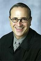 Rafael Lopez-Barrantes