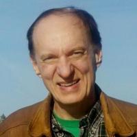 Lawrence Kreicher