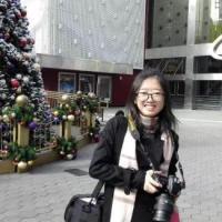 Jingzhen Hu