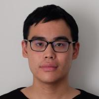 Mo Zhou