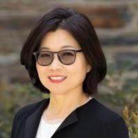 Esther K. Lee