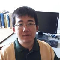 Nan Wu