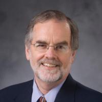 John F. Curry