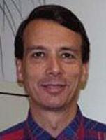 Clive J Robins