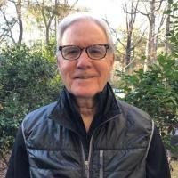 Francis J. Keefe