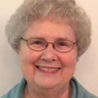 Carol O. Eckerman