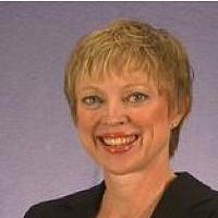 Patricia W. Linville