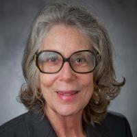 Ilene C. Siegler