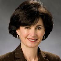 Karen C. Wells
