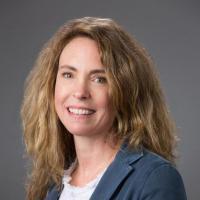 Jennifer W. Knust