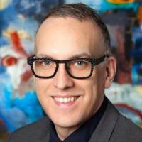 R. Darren Gobert