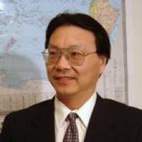 Kang Liu