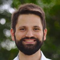 Joseph D Rabinoff