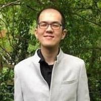Chun-Hsien Hsu