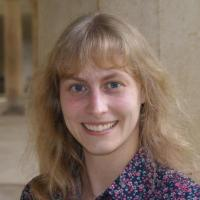 Jessica Fintzen