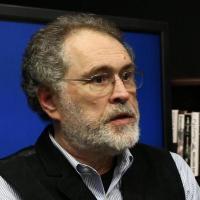 Michael Newcity