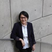 Jichun Xie