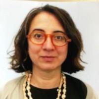 Luciana Fellin