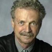 Sheridan W. Johns