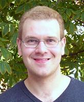 Michael J. Kozdron