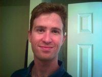 Matthew W. Surles