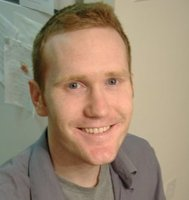 Michael B. Gratton