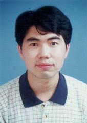 Guoqiang Yang