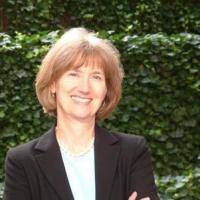Katharine T. Bartlett