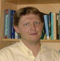 Patrick L. Bajari