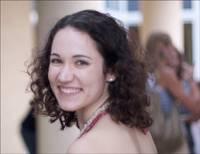 Sara J Becker