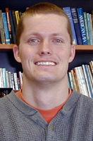 Joseph Crozier