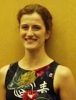 Jacqueline E. Donnelly