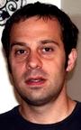 Vito S Guerra