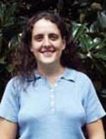 Melanie B Hoy